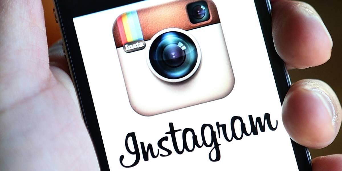 Bug en API de Instagram podría relacionarse con filtración de desnudos de famosos