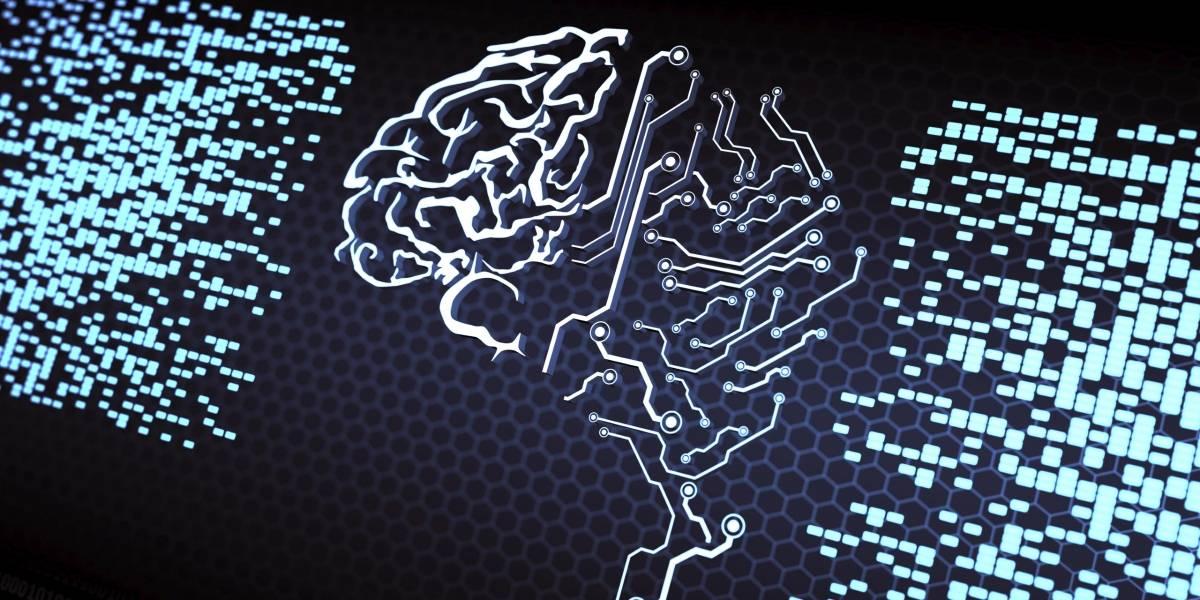 Crean inteligencia artificial que podría predecir el autismo