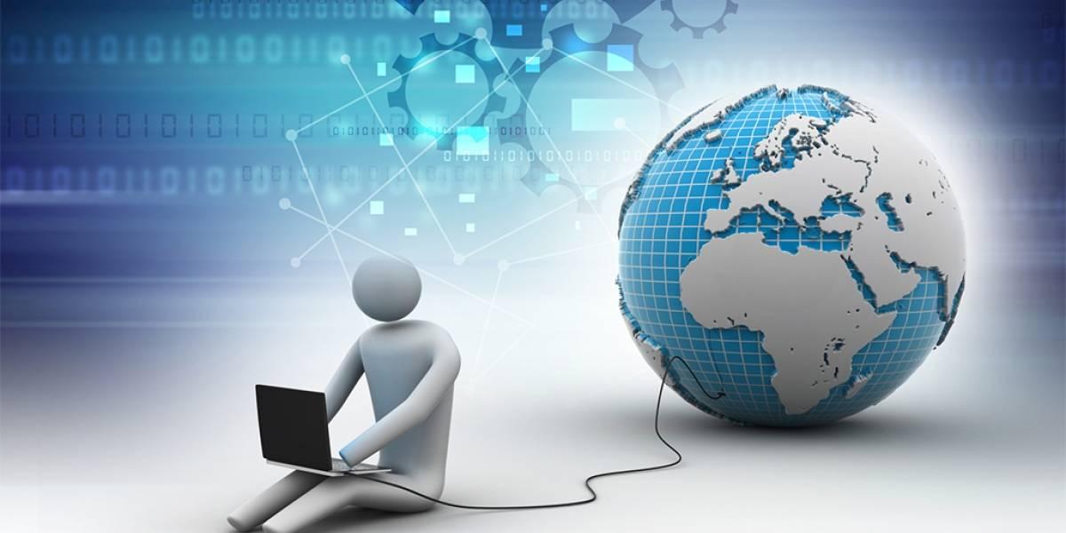 India y China son ahora los mayores mercados de Internet en el mundo