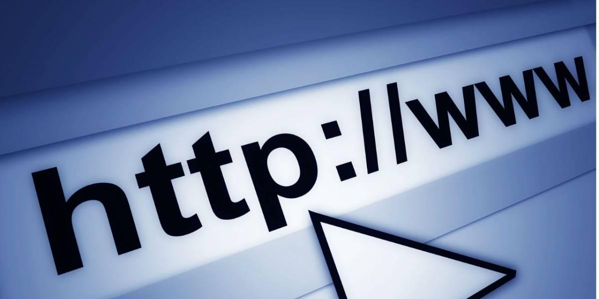 El creador de la World Wide Web quiere crear una nueva World Wide Web