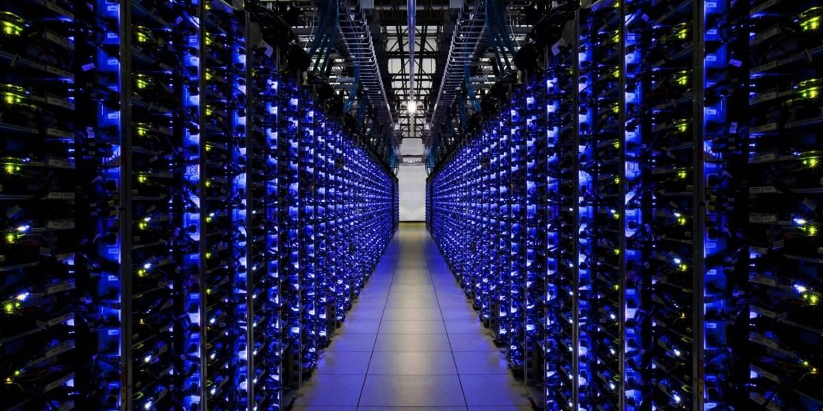 El 2020 habrá 4 mil millones de conexiones a internet