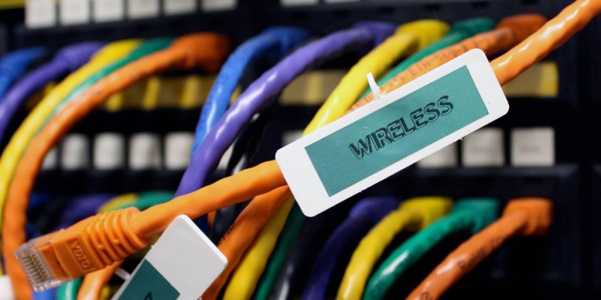 Día de Internet y la conectividad en México