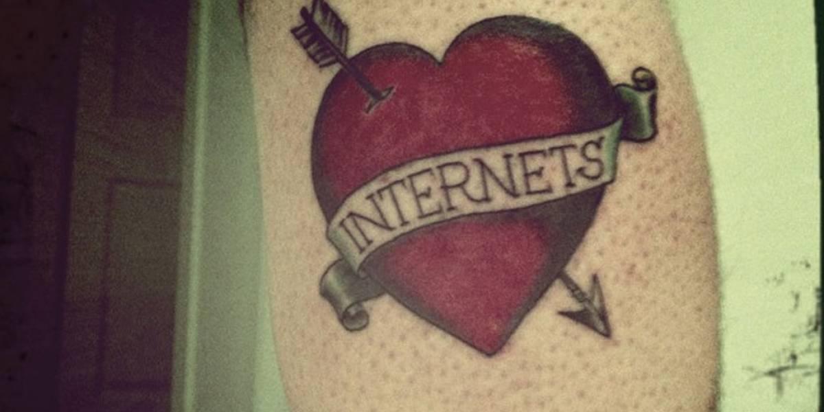 Hoy es el Día de Internet y no hay mucho que celebrar [FW Opinión]