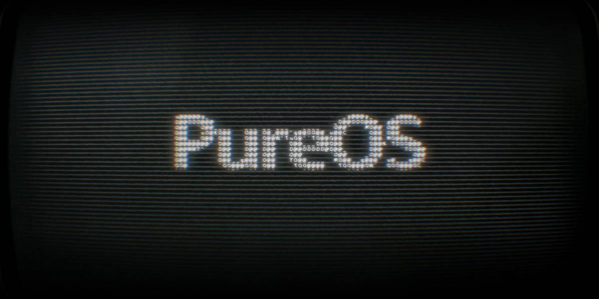 Fundación por el Software Libre agrega a PureOS en la lista de distribuciones 100% libres