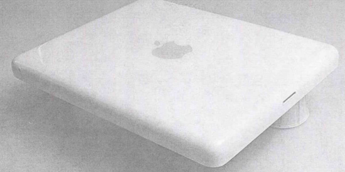 Apple mostraría los nuevos iPhone y iPad Mini en diferentes eventos en septiembre y octubre