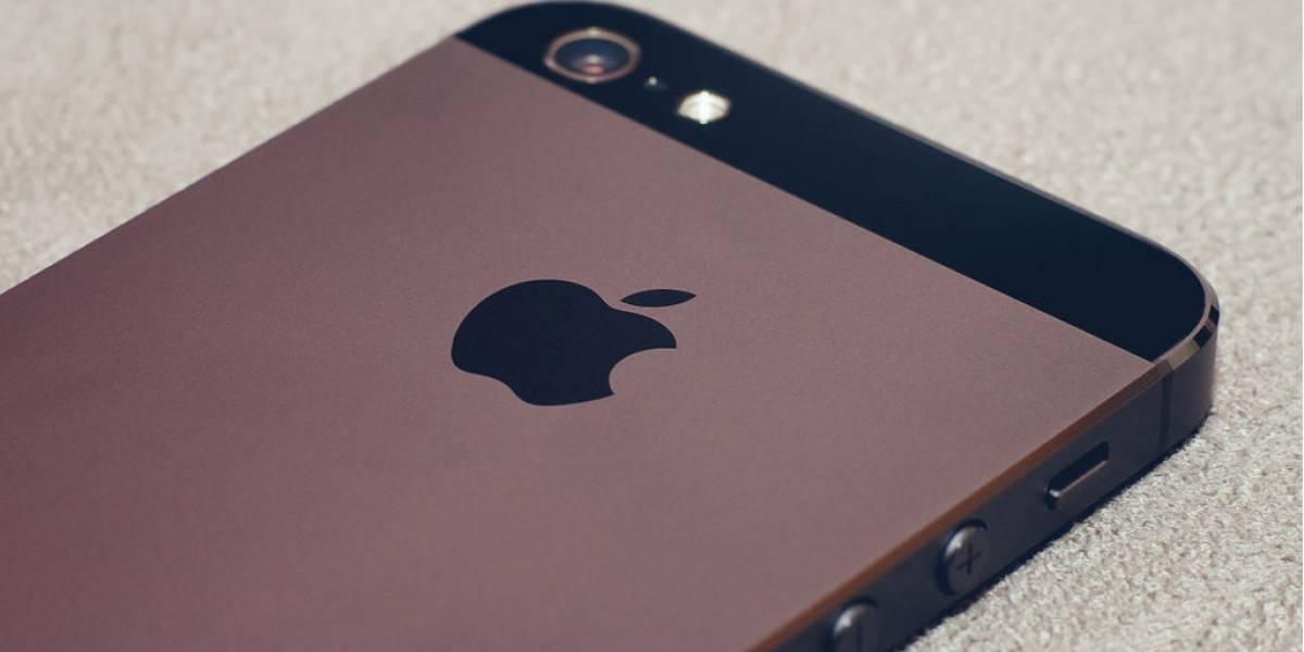 Telcel, Iusacell y Movistar no podrán usar la palabra iPhone en su publicidad