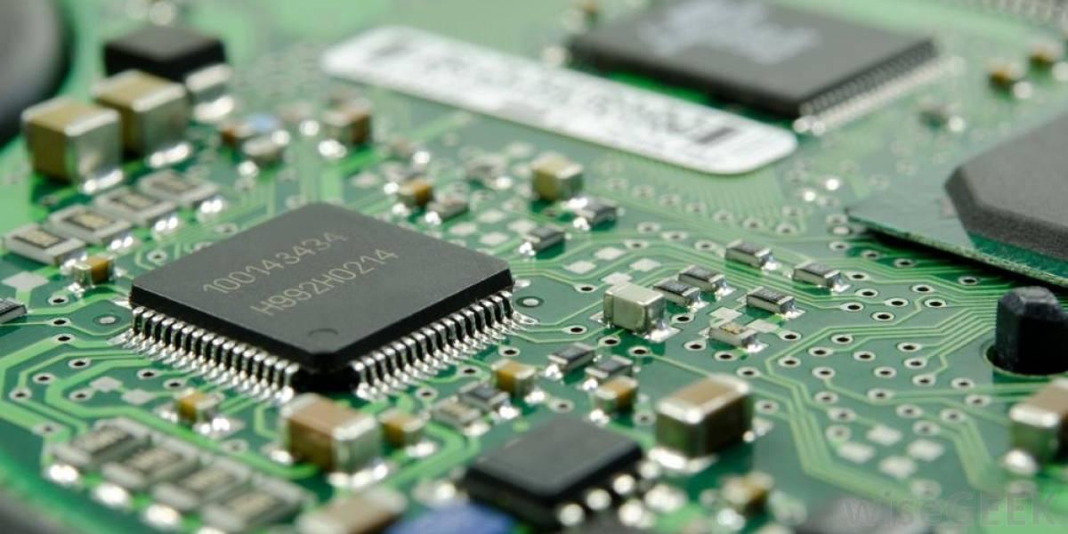 Miles de productos podrían ser copiados tras descubrirse fallos en estándar de propiedad intelectual