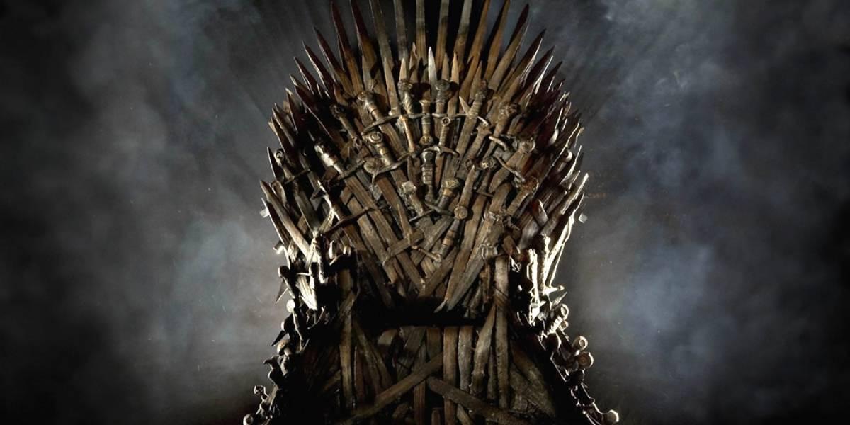 Fotos de 'ese' actor podrían dar indicios de su regreso a Game of Thrones