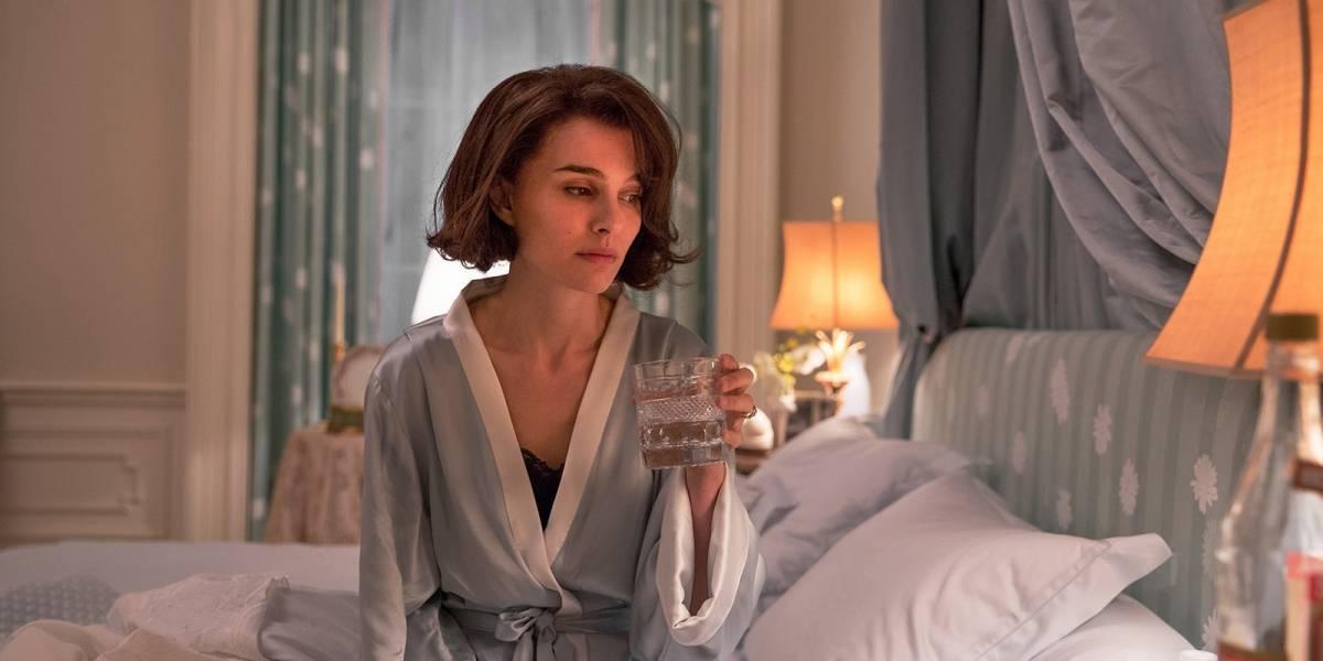 Netflix anuncia la inclusión de cuatro películas nominadas al Oscar en su catálogo latinoamericano