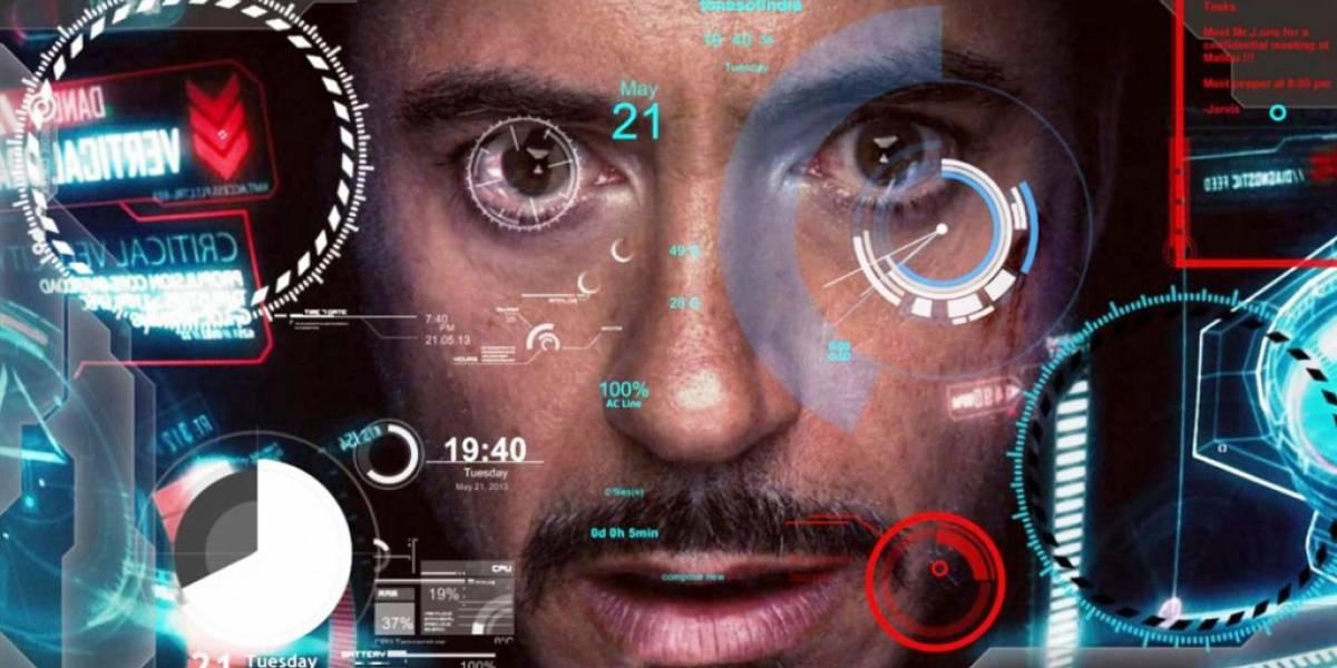 MIT crea inteligencia artificial que sabe buscar información en la red