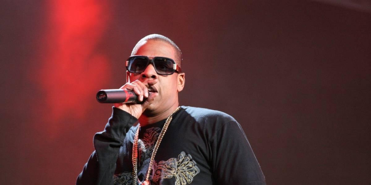Jay Z compra empresa dueña de servicios de streaming WiMP y Tidal