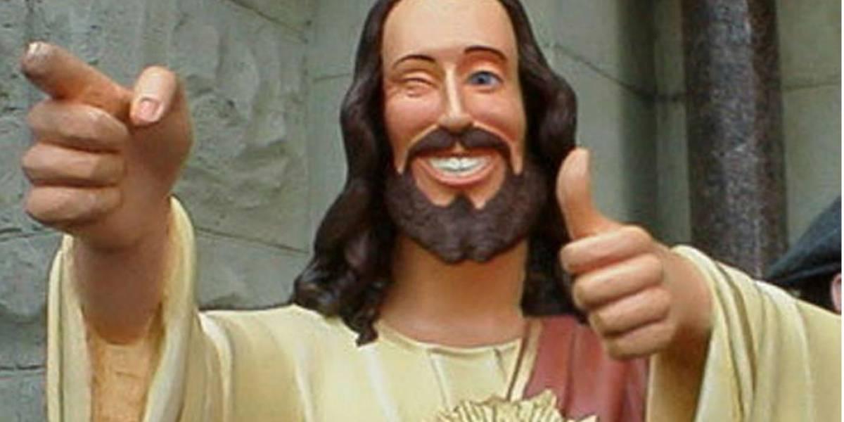 Los memes son más buscados que Jesús según Google