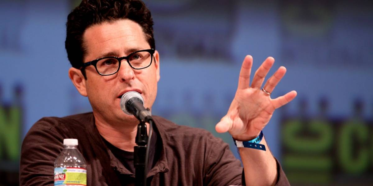 J.J. Abrams manda mensaje a quienes filtran fotos de Star Wars: Episodio VII