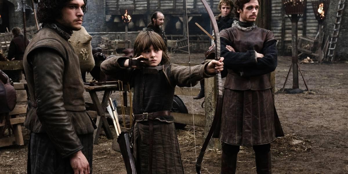 HBO lanza en Europa un servicio solo de streaming