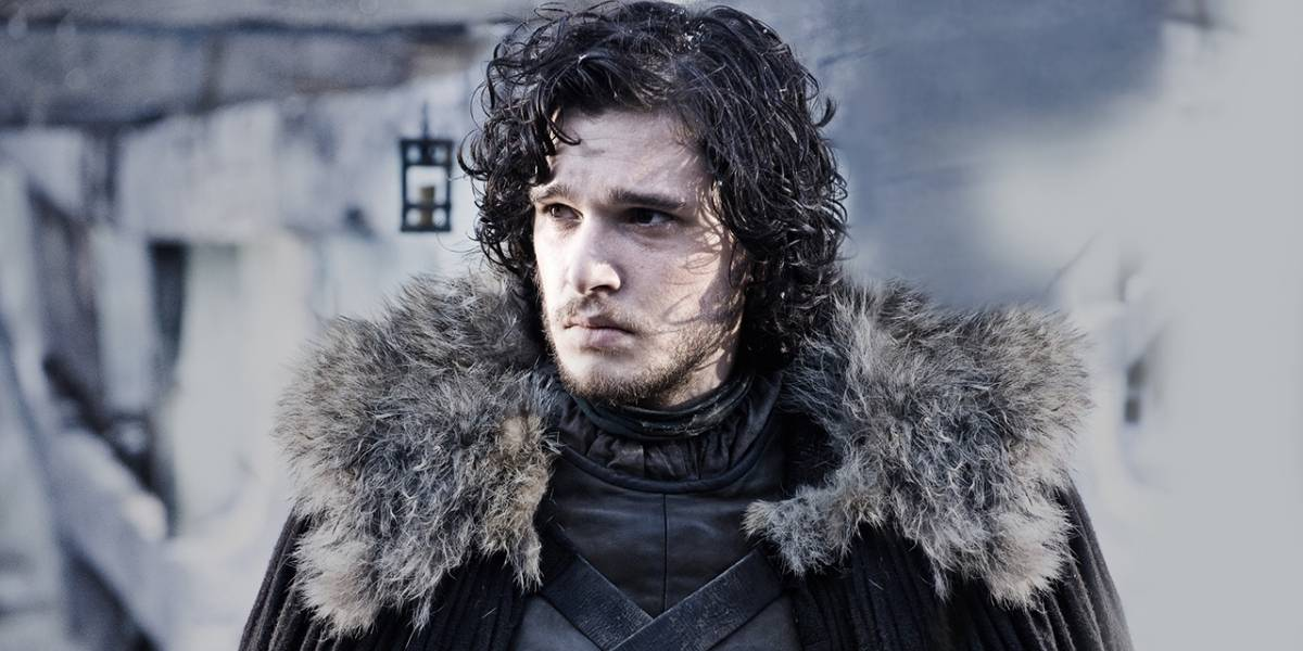 Cuatro escritores quieren realizar spin-offs de Game Of Thrones (y HBO también)