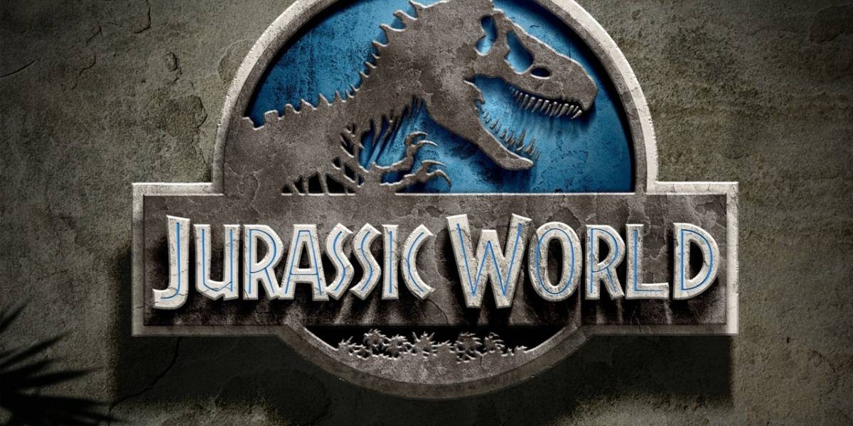 Jurassic World no supera el Valle Inquietante (y eso es bueno)