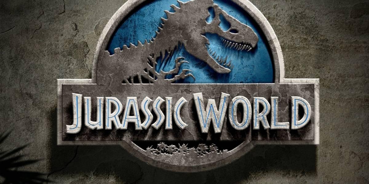 Jurassic World no supera el Valle Inquietante (y eso es bueno)