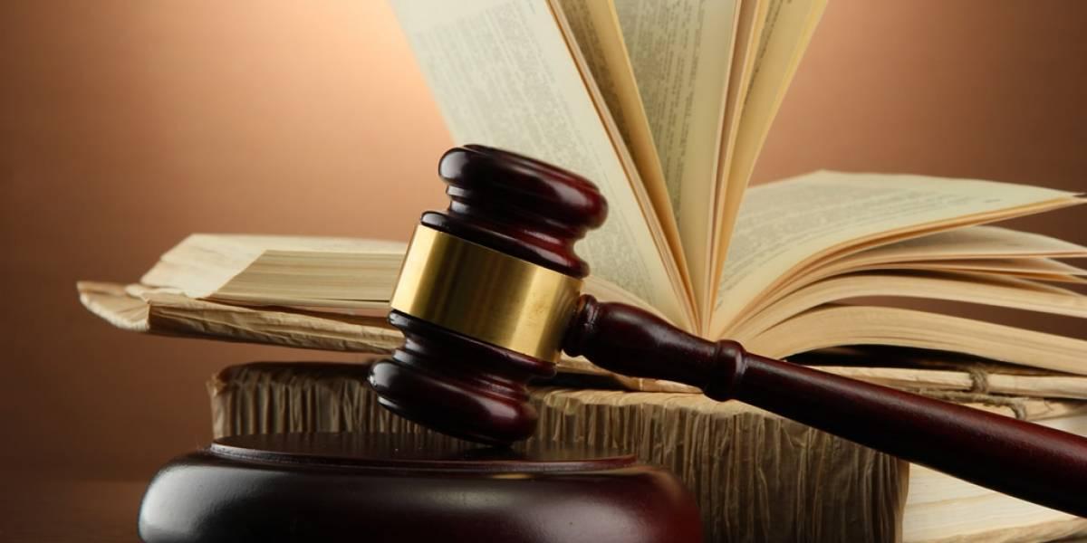 Suprema Corte revisará artículos de la #LeyTelecom que permiten cibervigilancia en México