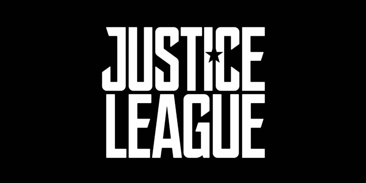 5 puntos a considerar sobre el filme de Justice League