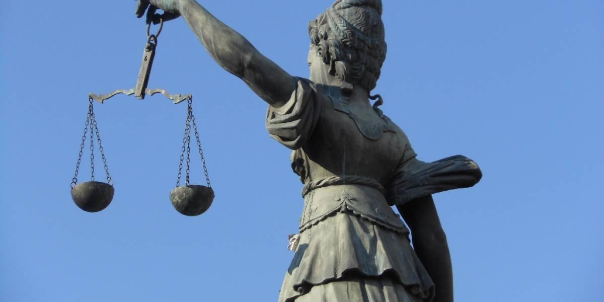 Corte Suprema de EE.UU. declara inválidas las patentes de software sobre ideas abstractas