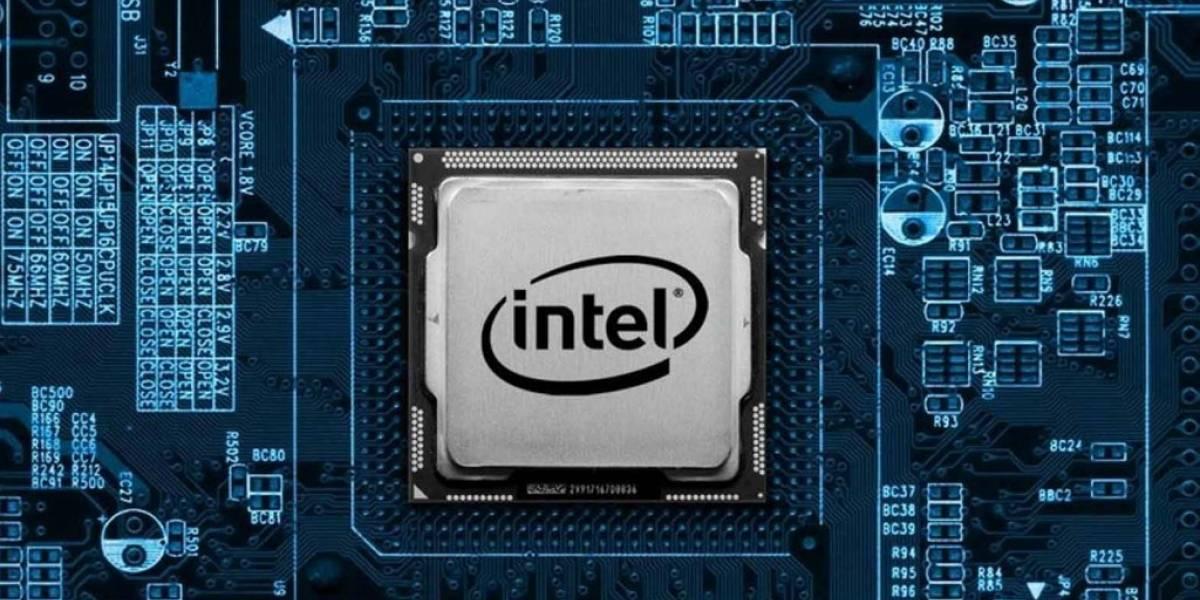 Intel arregló una falla de seguridad tras casi una década