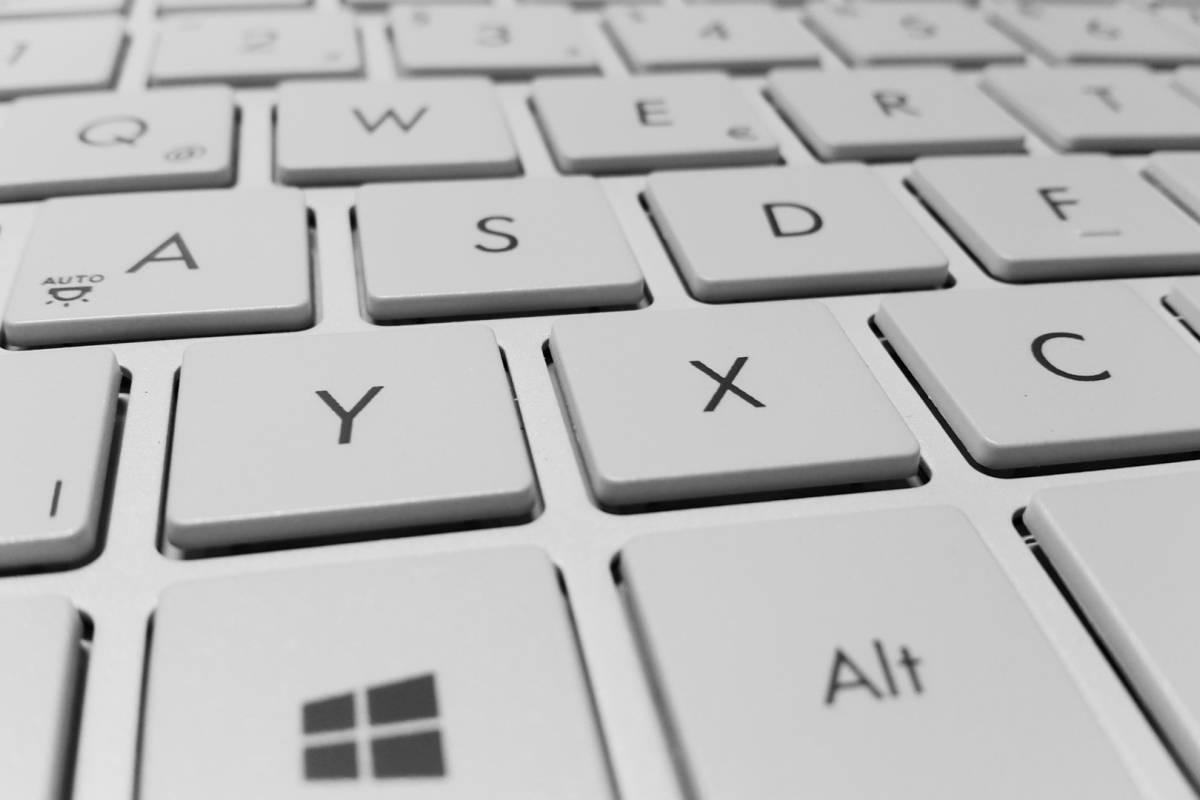 Microsoft ofrecerá fuentes en su Tienda en línea