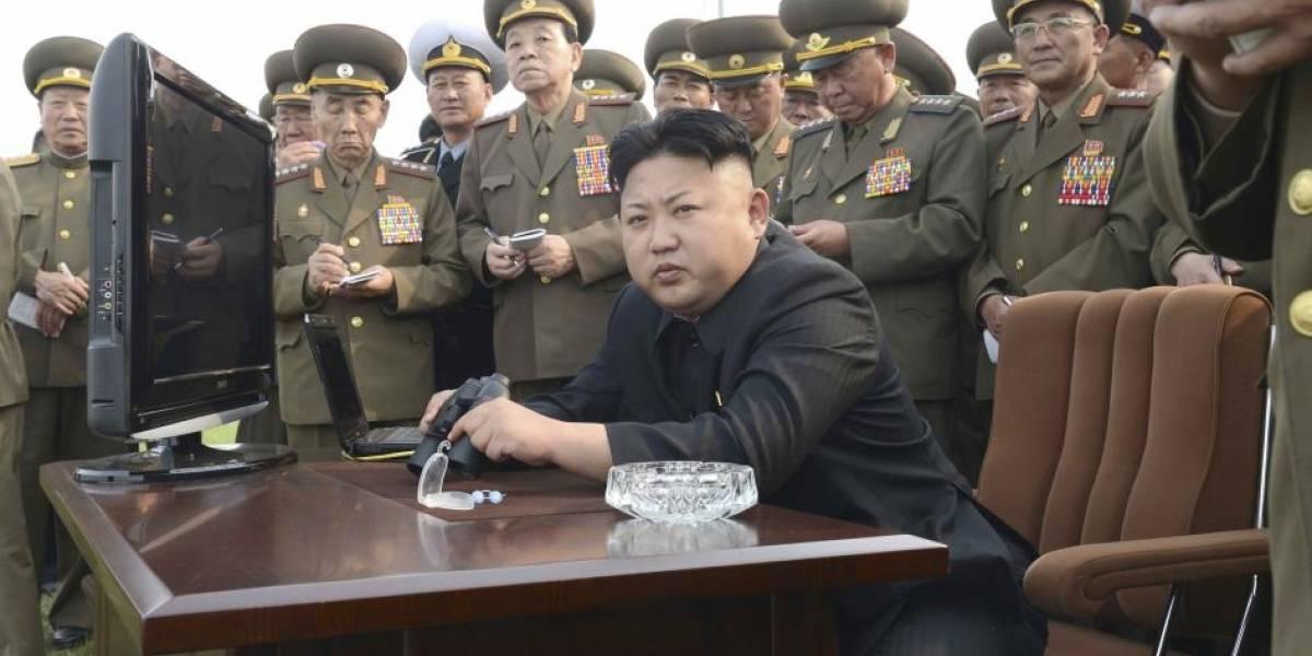 Corea del Norte habría pedido a China censurar búsquedas de insultos a Kim Jong Un