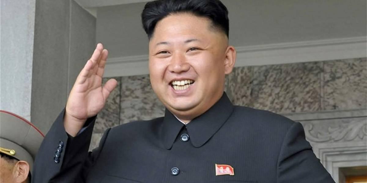 Corea del Norte reanudó su producción de plutonio y no cesarán sus pruebas nucleares