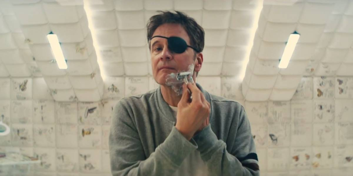 Lanzan primer trailer de Kingsman: The Golden Circle