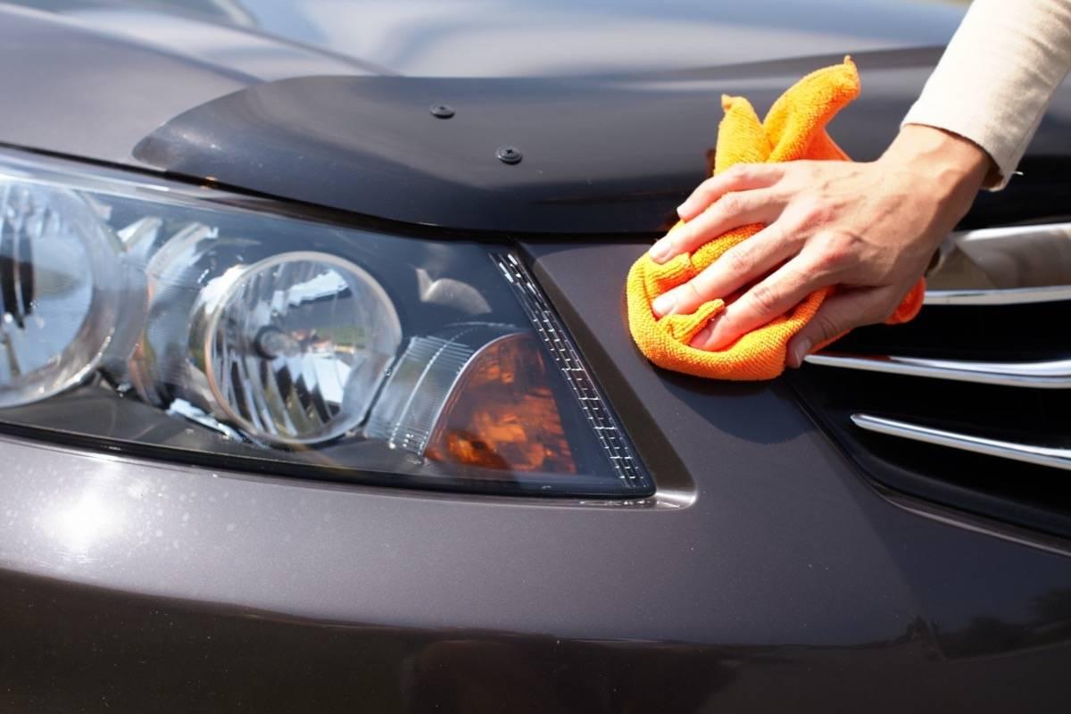 Lávame APP, la innovadora aplicación de lavado de autos en seco ...