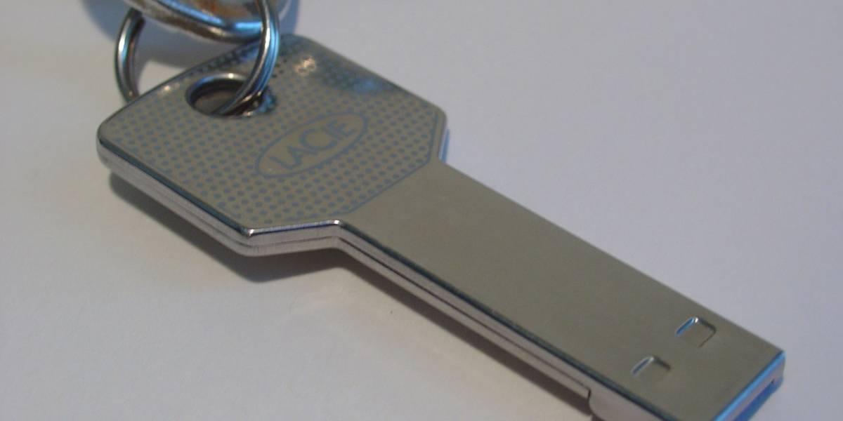 Exponen datos de tarjetas de crédito en tienda on-line de LaCie