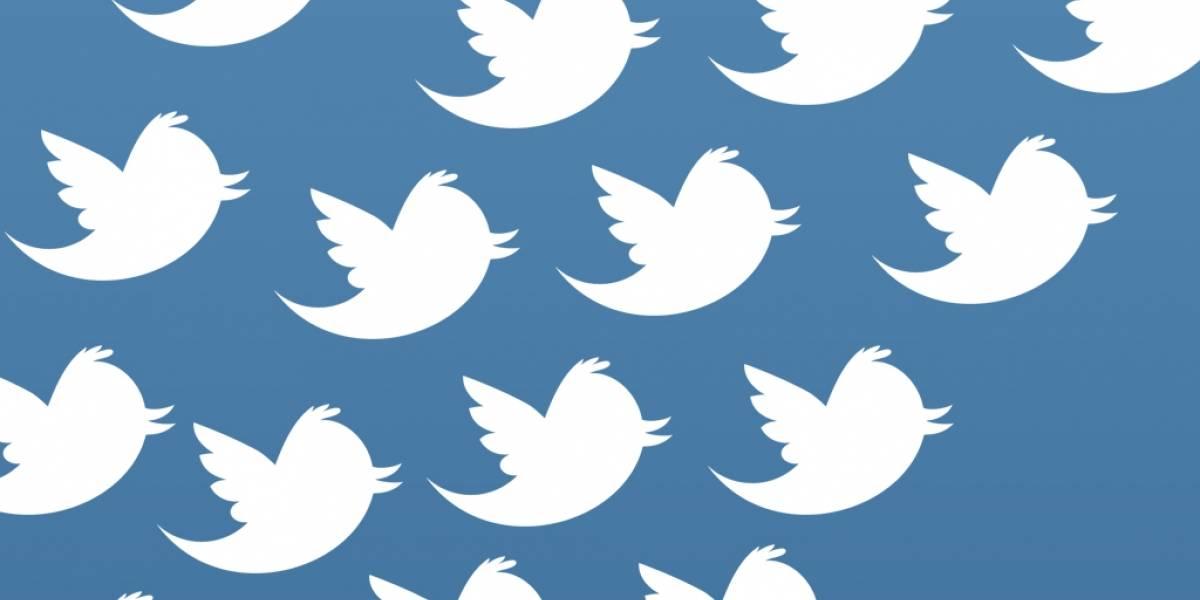 Tweet Mashup: La nueva sensación en comedia de Twitter