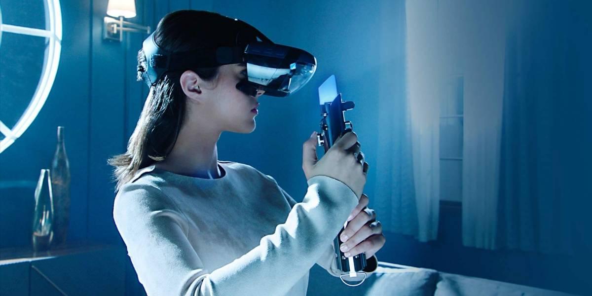 Star Wars: Jedi Challenges ofrecerá batallas Jedi usando realidad aumentada