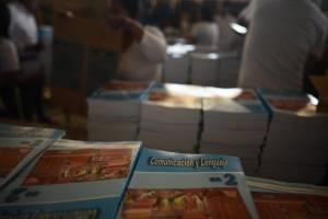 librostextojimmymorales19-5bc16e54583bc768ada85880a49896c4.jpg