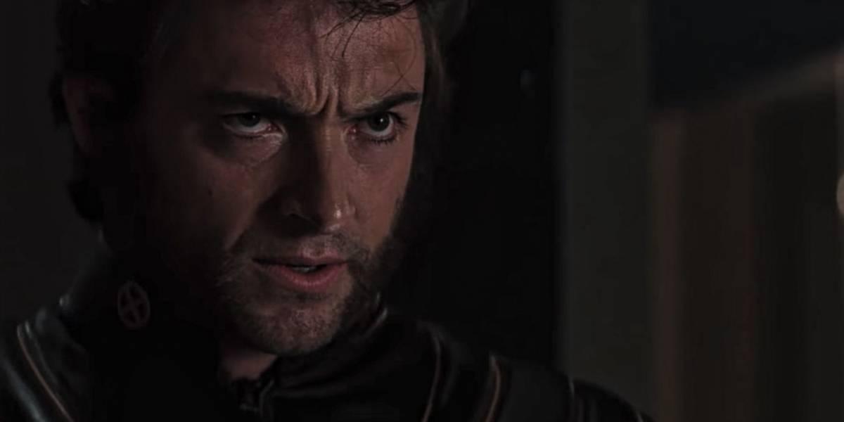 Video: La evolución de Logan/Wolverine durante 35 años