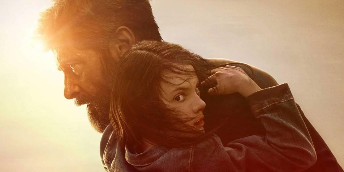 Logan es lo que siempre esperaste de una película de Wolverine [FW Opinión]