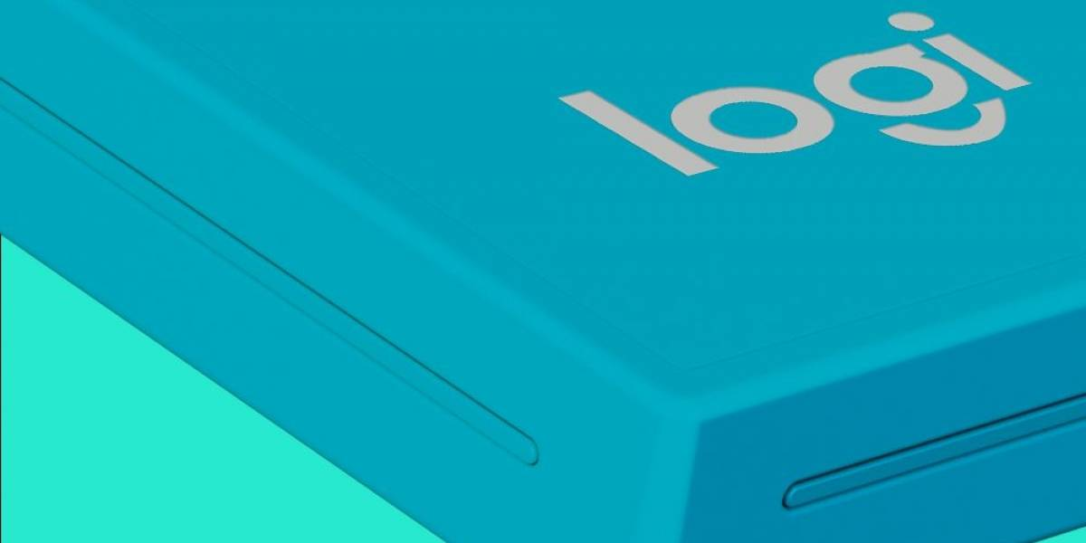 Logitech cambia de nombre y ahora se conocerá como 'Logi'