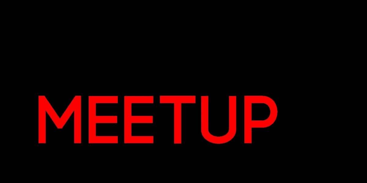 Prepárense para el primer DF Tech Meetup