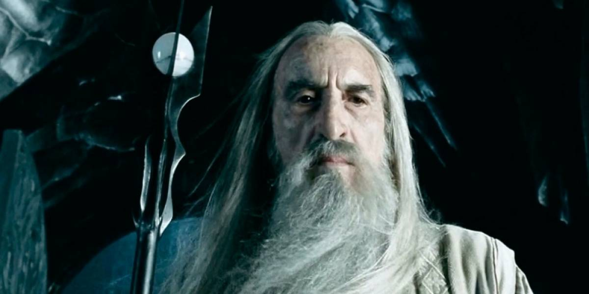 Muere el legendario actor y agente secreto de la 2° Guerra Mundial Christopher Lee