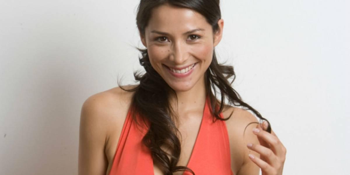 Loreto Aravena responde nuestro Cuestionario Tech