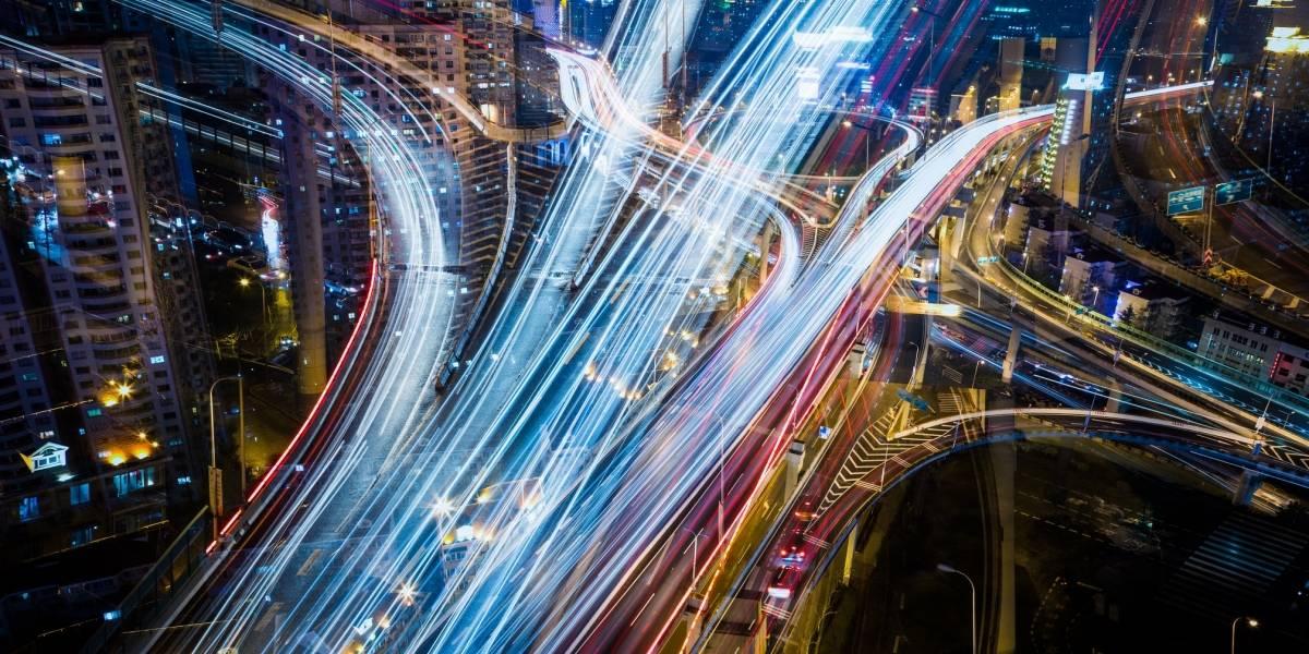 AT&T realiza las primeras pruebas de la red LTE-M en Mexico