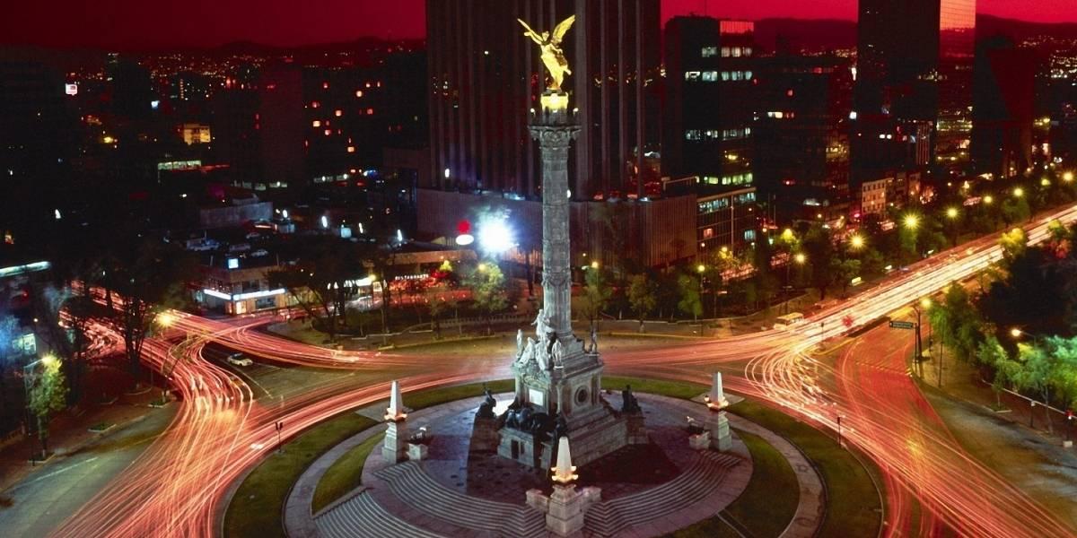 México sufre su mayor terremoto del siglo, el cielo se llena de luces y la ciencia lo explica