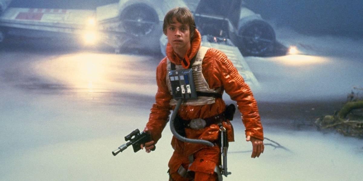La nueva película de Star Wars ya tiene nombre definitivo