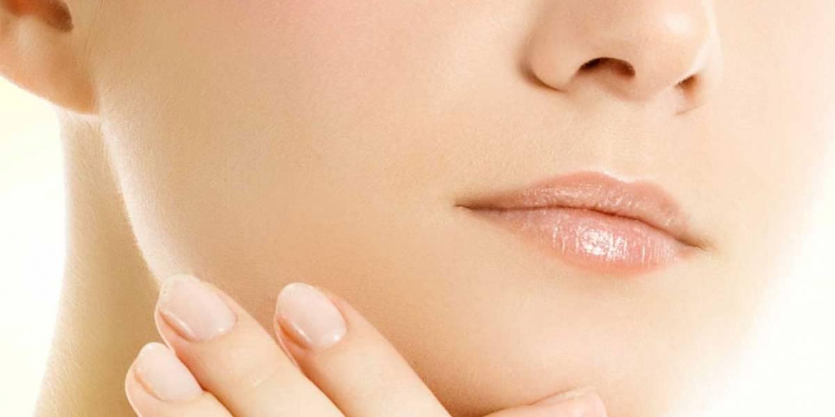 Inteligencia artificial diagnostica cáncer de piel analizando fotos