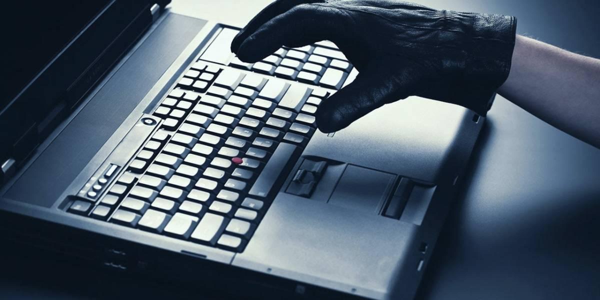 Malware utiliza TeamViewer como herramienta de espionaje