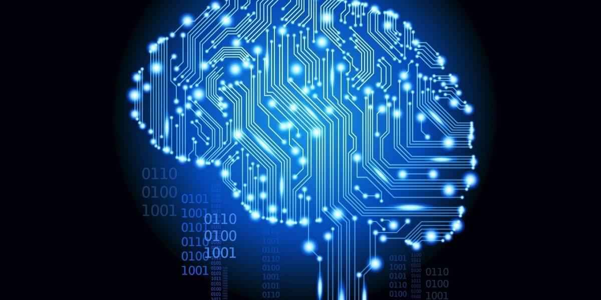 Investigadores crean objetos impresos en 3D que logran engañar a las redes neuronales