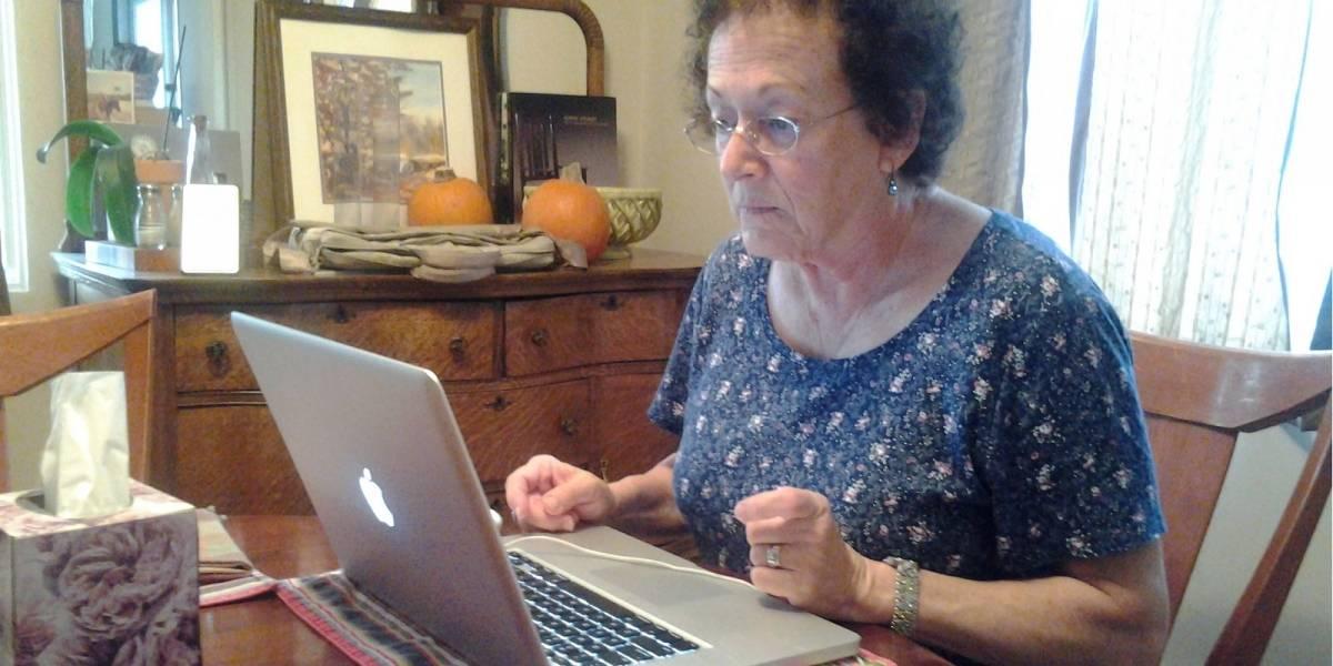 Cómo configurar Facebook para poder tener como amiga a tu madre