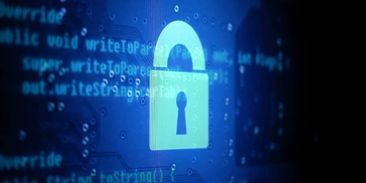 Se predice epidemia de Ransomware para 2018