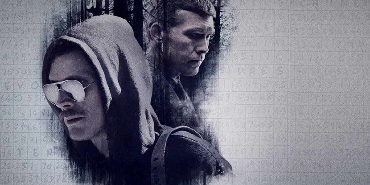 Manhunt: Unabomber. Netflix sigue obsesionado con los psicópatas