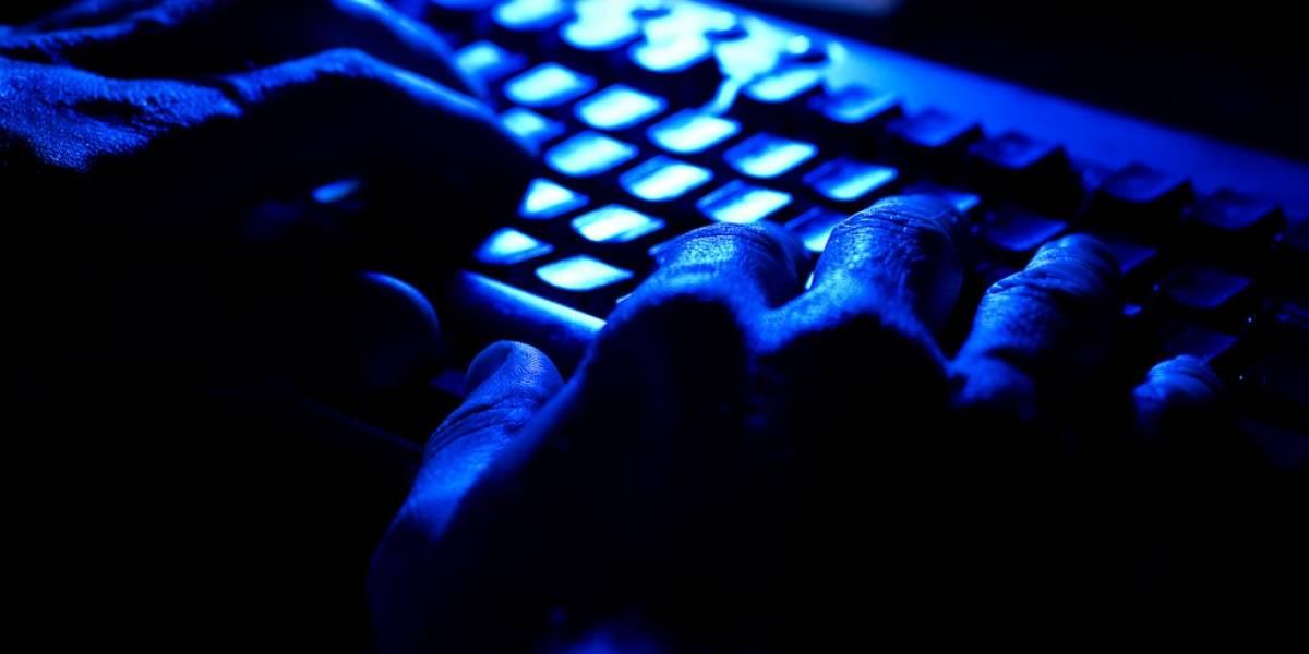 Jóvenes cubanos crean una red secreta con más de 9.000 ordenadores